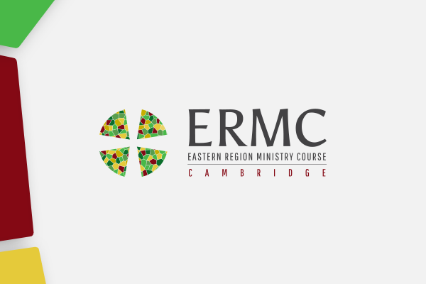 ERMC launches Foundation Award