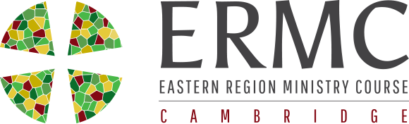 Eastern Region Ministry Course